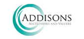 addisons-auctioneers logo