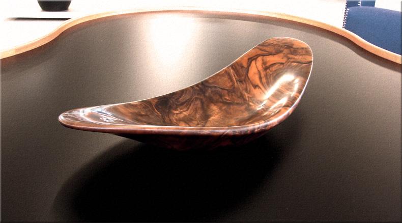 Art Of Wood, Artistic Furniture Design, Sculpture By Tihomir Velichkov